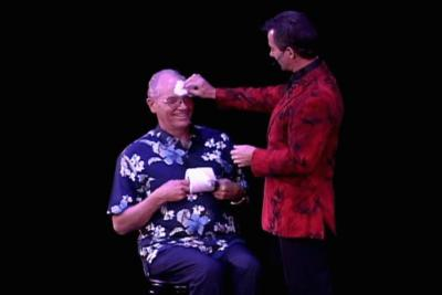 Magic & Comedy Of Bob Trunell | Saint Augustine, FL | Magician | Photo #12