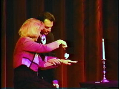 Magic & Comedy Of Bob Trunell | Saint Augustine, FL | Magician | Photo #25