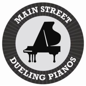 Asheville Classic Rock Duo | Main Street Dueling Pianos