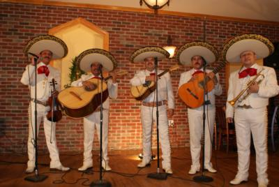 Mariachi Loco De Ny | East Elmhurst, NY | Mariachi Band | Photo #25