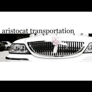 Aristocat Transportation - Luxury Limo - Warren, MI