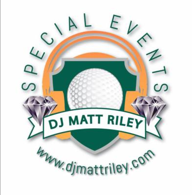 DJ Matt Riley | Santa Cruz, CA | Club DJ | Photo #6
