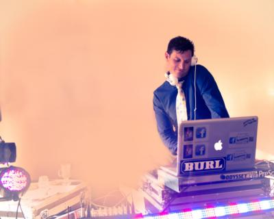DJ Matt Riley | Santa Cruz, CA | Club DJ | Photo #18
