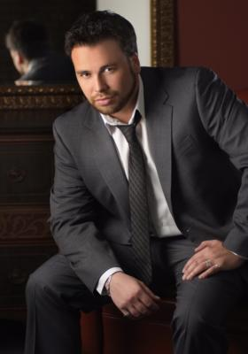 Marc Antonelli | Boston, MA | Classical Singer | Photo #2