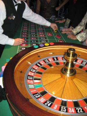 Chicago Casino & Poker Rentals | Barrington, IL | Casino Games | Photo #3