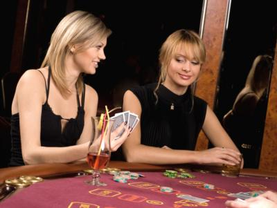 Chicago Casino & Poker Rentals | Barrington, IL | Casino Games | Photo #17