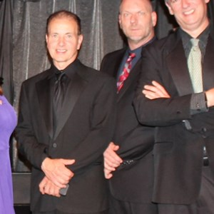 Brookfield, CT Dance Band | Band of New York
