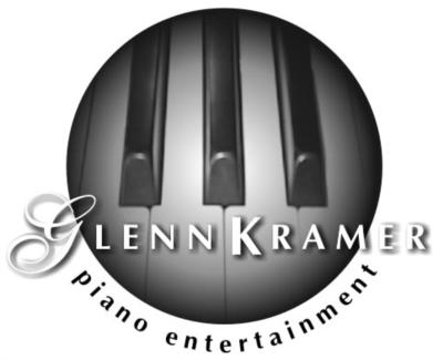 Glenn Kramer | San Diego, CA | Piano | Photo #9