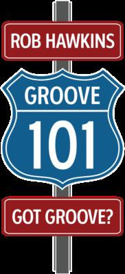 Rob Hawkins & Groove 101 | Nashville, TN | Cover Band | Photo #1