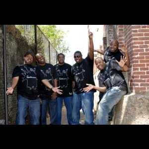 Blacktop Improv Group - Comedy Group - Atlanta, GA
