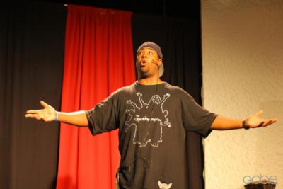 Blacktop Improv Group | Atlanta, GA | Comedy Group | Photo #14