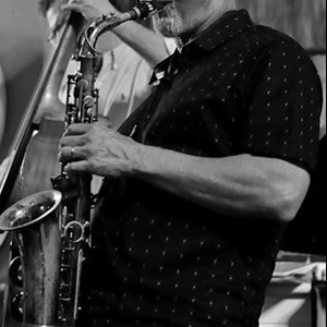 Ellicott City Jazz Band | Darryl Brenzel Group