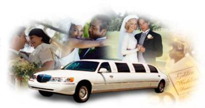 Byrd Limousine Service | Claremont, CA | Event Limousine | Photo #1