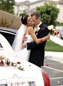 Byrd Limousine Service | Claremont, CA | Event Limousine | Photo #7
