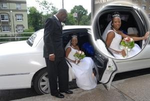 Byrd Limousine Service | Claremont, CA | Event Limousine | Photo #2