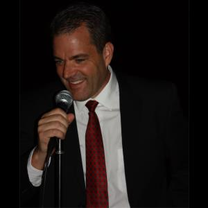 Glendale Comedian | Mike James