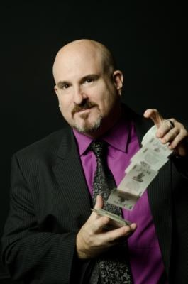 Jonathan Blair Magic - Magician - Nyack, NY