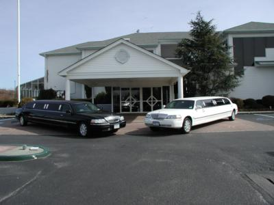 Dynasty Limousine | Babylon, NY | Party Bus | Photo #5