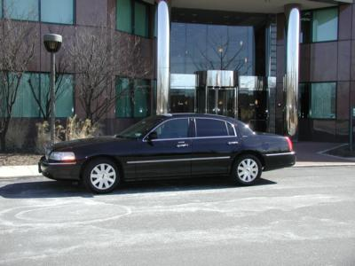 Dynasty Limousine | Babylon, NY | Party Bus | Photo #10