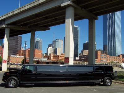 Able Limousine | Grand Prairie, TX | Party Limousine | Photo #4