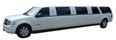 Absolute Dream Limousines | Oak Forest, IL | Party Bus | Photo #4