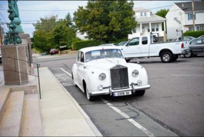Expo Limousine | Revere, MA | Event Limousine | Photo #15