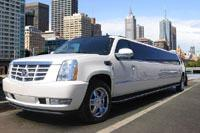 Expo Limousine | Revere, MA | Event Limousine | Photo #4