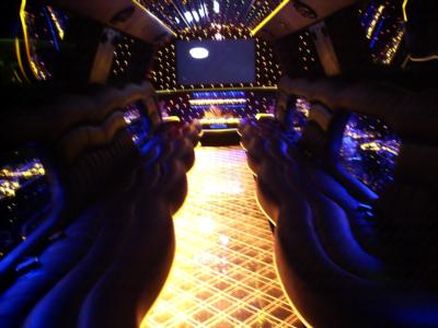 Expo Limousine | Revere, MA | Event Limousine | Photo #23