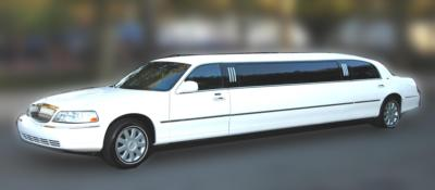 Expo Limousine | Revere, MA | Event Limousine | Photo #20