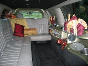 Expo Limousine | Revere, MA | Event Limousine | Photo #21