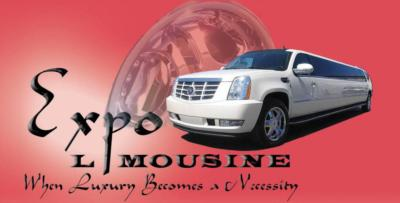 Expo Limousine | Revere, MA | Event Limousine | Photo #5