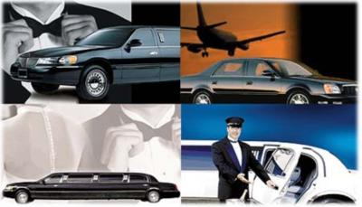 San Jose Limousine & Town Car Service | San Jose, CA | Party Limousine | Photo #4