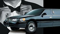 San Jose Limousine & Town Car Service | San Jose, CA | Party Limousine | Photo #24