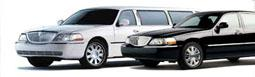 San Jose Limousine & Town Car Service | San Jose, CA | Party Limousine | Photo #13