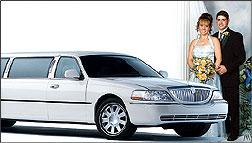 San Jose Limousine & Town Car Service | San Jose, CA | Party Limousine | Photo #6