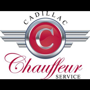 Cadillac Chauffeur Service - Event Limo - Saint Paul, MN