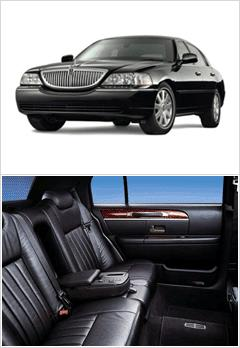 Cadillac Chauffeur Service | Saint Paul, MN | Party Limousine | Photo #12