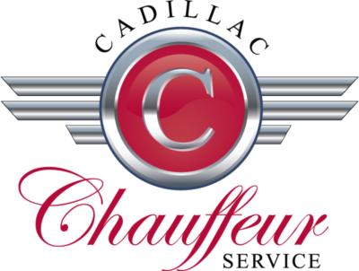 Cadillac Chauffeur Service | Saint Paul, MN | Party Limousine | Photo #1