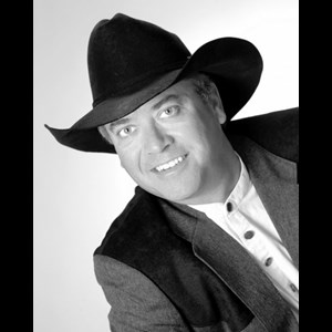 Rush Center Country Singer | John Byron Haynie