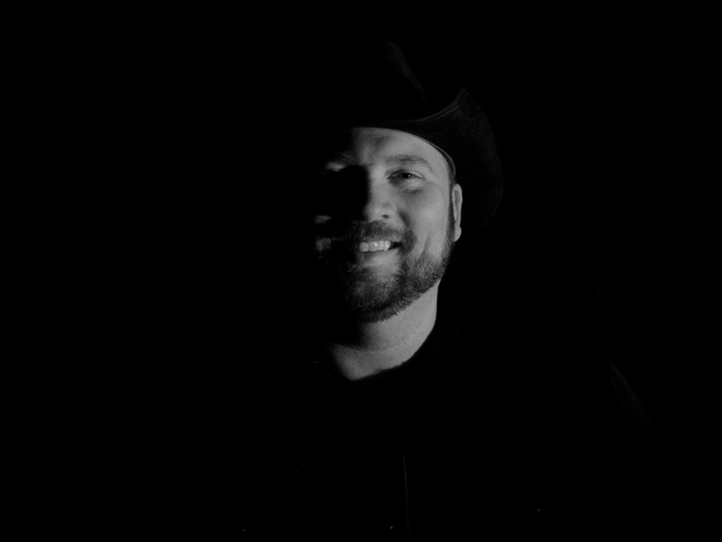 Robert Abernathy-Acoustic/Live Entertainment - Country Singer - Birmingham, AL