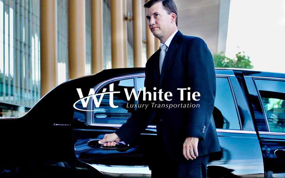 White Tie Limousine - Event Limo - East Falmouth, MA