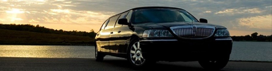 Vip Luxury Transportation
