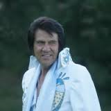 King Creole - Elvis Impersonator - Delaware, ON
