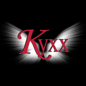 Kyxx - Classic Rock Band - Anderson, IN