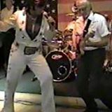 Elvis Forevermore... SHOWS & WEDDINGS - Elvis Impersonator - Holiday, FL