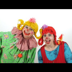 Brampton Clown | Laugh Along Entertainment