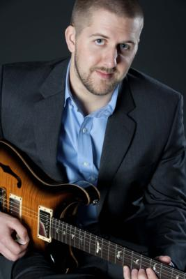 Casey Marshall Group | Hermitage, TN | Variety Band | Photo #6