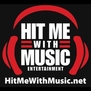 Birmingham Wedding DJ | Hit Me With Music Entertainment
