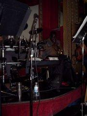 Steel Rollin- Party and Jazz Band | Altadena, CA | Smooth Jazz Band | Photo #7
