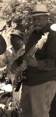 Steel Rollin- Party and Jazz Band | Altadena, CA | Smooth Jazz Band | Photo #10